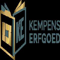EXPO IN DE BIB